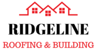 Ridgeline Roofing and Building